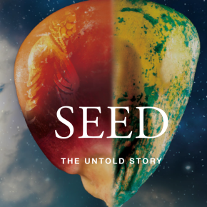 Seed the movie